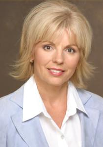 Dr-Hodd-Minneapolis-dentist
