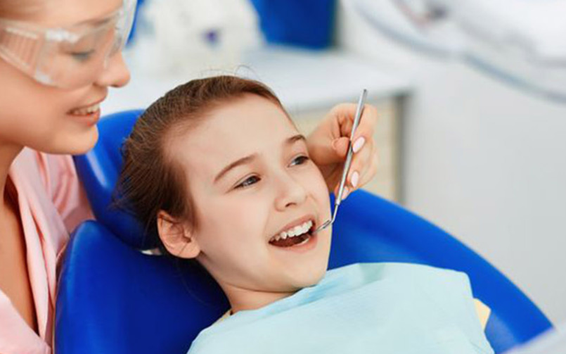 Pediatric Dentist's Advice | How To keep kid's oral hygiene? | Mplsdental
