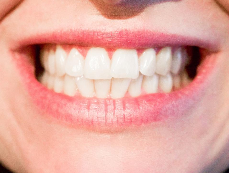 Toothbrush tips| Minneapolis Dental| Family Dentist, MN